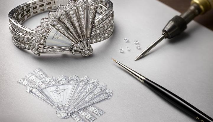 04b8621f238 drágakövek Archives - Royal Diamonds